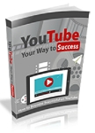 YouTube Your Way To Success (RR)