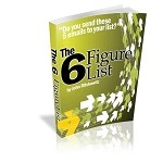 6 Figure List (PLR)
