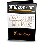 Amazon Associate Minisites Made Easy - Video Series (PLR)