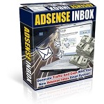 Adsense Inbox Software (PLR / MRR)