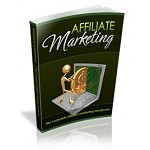 Affiliate Marketing (PLR / MRR)