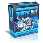 Automated Traffic Bot (PLR / MRR)