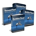 Backlink Flood (MRR)
