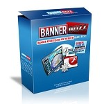Banner Buzz Software (PLR / MRR)
