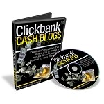 Blogging Cash System software (PLR / MRR)