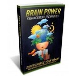 Brainpower (PLR / MRR)