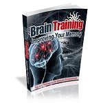 Brain Training (MRR)