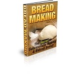 Bread Making (PLR / MRR)