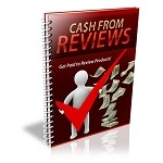 Cash From Reviews (PLR)