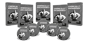 Chemically Engineered (PLR / MRR)