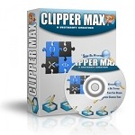 Clipper Max (MRR)