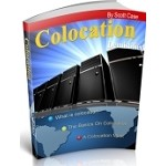 Collocation Demystified (PLR)