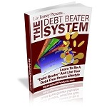 Debt Management (MRR)