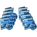 DigiResults Affiliate Explosion (PLR)