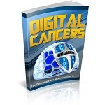 Digital Cancers (PLR / MRR)