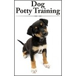Dog Potty Training (MRR)