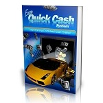Easy Quick Cash System (PLR / MRR)
