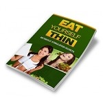 Eat Yourself Thin (MRR)