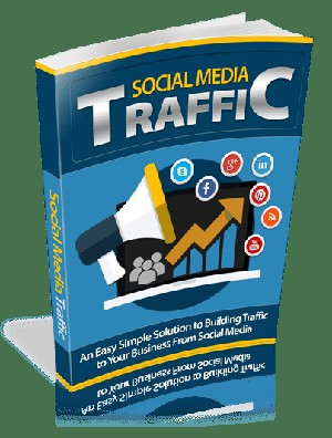 The Power of Social Media Traffic (RR)