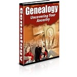 Genealogy (PLR / MRR)