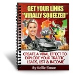 Get Links Virally Squeezed (RR)