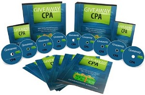 tax supplies and giveaways for cpas