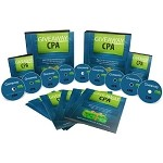 Giveaway CPA (PLR / MRR)