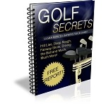 Golf List Building (PLR / MRR)