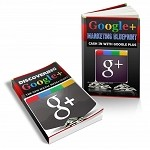 Google Plus For Business Upgrade - PLR OTO (PLR)