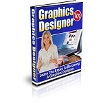 Graphics Designer 101 (PLR)