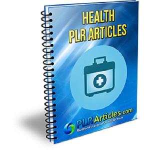 10 Back Pain PLR Articles (PLR / MRR)