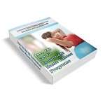 Home Fitness Programs - eBook and Audio (MRR)