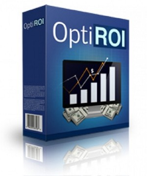OptiRoi (PLR / MRR)