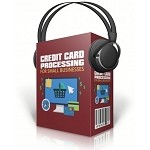 Credit Card Processing for Small Businesses (RR)