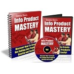 Info Product Mastery (PLR)