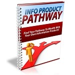 Info Product Pathway (PLR)