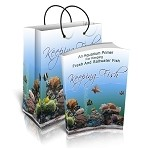 Keeping Fish PLR (MRR)