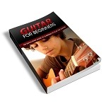 Learning Guitar (PLR / MRR)