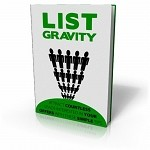 List Building Gravity (PLR)