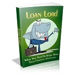 Loan Lord (MRR)