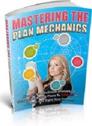 Mastering The Plan Mechanics - PLR (PLR/MRR)