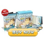Offline SEO Profits -Video Series (RR)