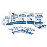 Online Business Blueprint (PLR / MRR)