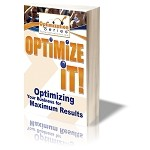 Optimize It (PLR)