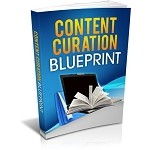 Content Curation Blueprint (PLR / MRR)