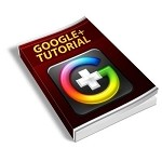 Google Plus Tutorial (PLR / MRR)