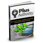 Plus Authority (MRR)