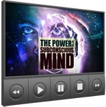 The Power Of The Subconscious Mind (PLR/MRR)