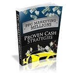 PPC Marketing Millions(PLR)