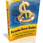 Recession Rescue Routines (MRR)